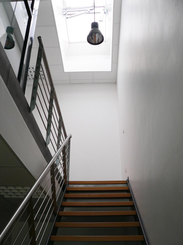 absolut metallbau referenzen treppen und gel nder. Black Bedroom Furniture Sets. Home Design Ideas